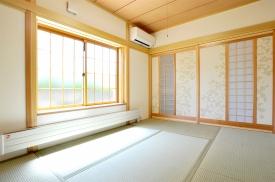 家  エコハウス 仙台  ヒートポンプ  岩手  盛岡   設計事務所  ゼロエネルギー