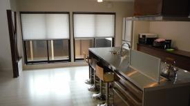 盛岡 岩手  渋谷一級建築士事務所  エコ  新築  住宅