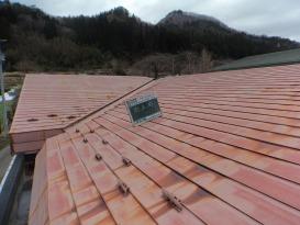 盛岡  屋根  外壁  塗装 塗り替え  中野塗装